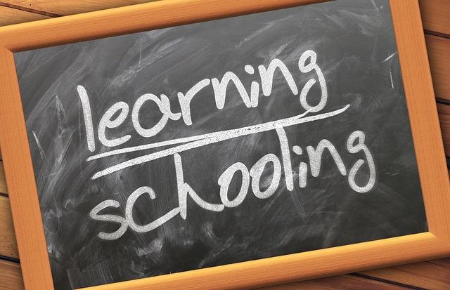 learn-916677_640